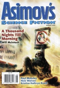 Asimov Cover 0815 jpeg copy
