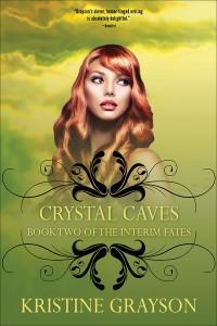 Crystal Caves