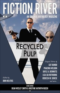 FR15-Recycled-Pulp-ebook-cover-web