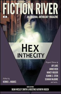 'FR-Hex-in-the-City-ebook-cover-web' from the web at 'http://kriswrites.com/wp-content/uploads/2016/02/FR-Hex-in-the-City-ebook-cover-web-194x300.jpg'