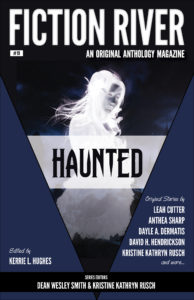 fr-19-haunted-ebook-cover