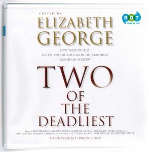 2-of-deadliest-audio
