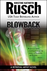 Blowback-ebook-cover-web-200x300
