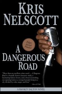 A Dangerous Road eb#14C5A26