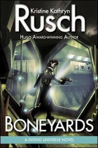 Boneyards-ebook-cover