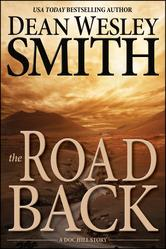 The+Road+Back
