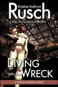 Diving-into-the-Wreck-ebook-cover-web-200x300