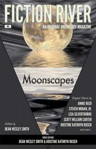 FR-Moonscapes-POD-cover-copy-194x300