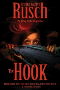 Hook-cover-web-200x300