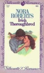 Roberts,Nora-IrishThoroughbred
