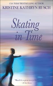 Skating in Time ebo#1DC6D22