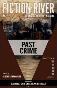 FR-Past-Crime-ebook-cover-web-194x300