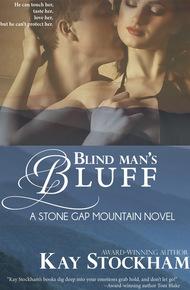 Blind_Man's_Bluff_Cover_Final