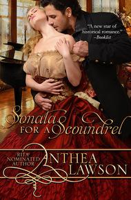 Sonata_For_a_Scoundrel_Cover_Final