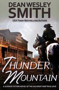 Thunder_Mountain_Cover_Final