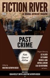 Fiction+River-+Past+Crime