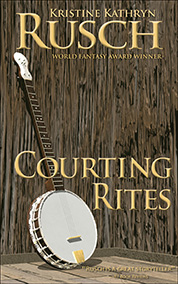 Courting Rites ebook cover web 284