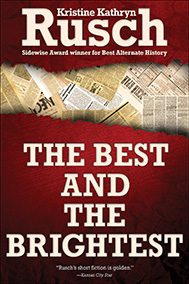 The Best and the Brightest ebook cover web 284
