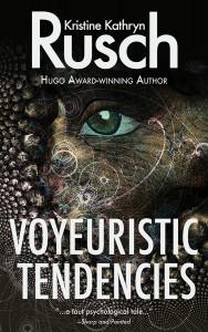 Voyeuristic Tendencies ebook cover web