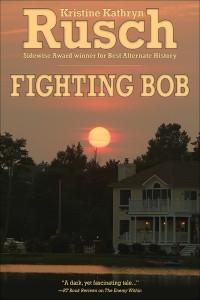Fighting Bob ebook cover web
