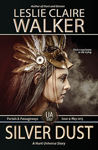 Walker Portals & Passageways Cover Final 2 x 3 rev