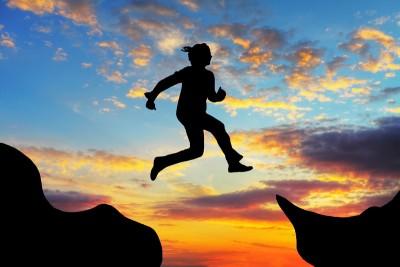 Business Musings: The Overwhelmed Writer