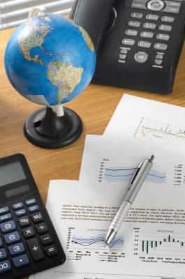 Business Musings: Author Earnings…Again