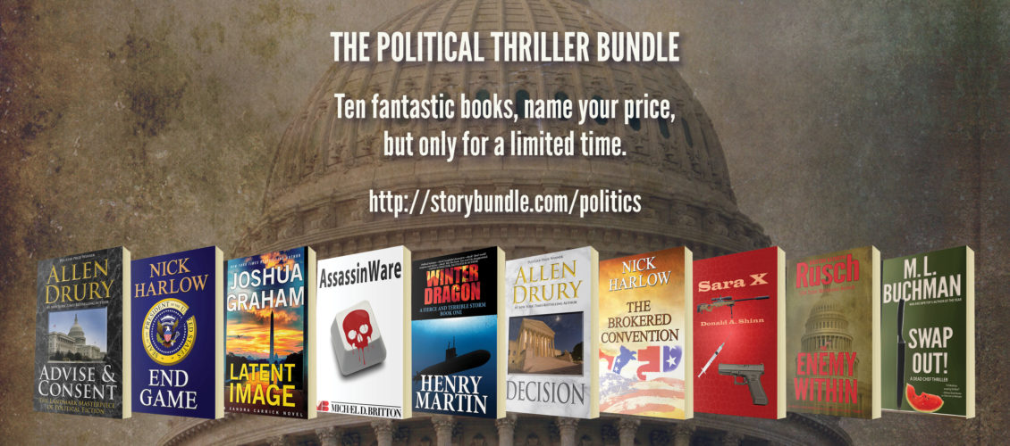 political-thriller-ad-2016