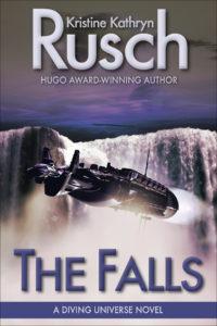 the-falls-ebook-cover