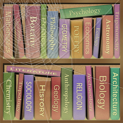 Business Musings: Barnes & Noble