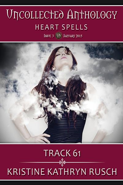 Free Fiction Monday: Track 61